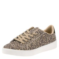 gynaikeia-sneakers-sprox-493023-leopard-01