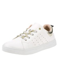 gynaikeia-sneakers-sprox-496880-white-01