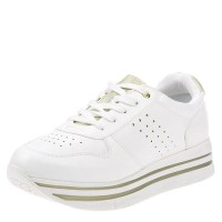 gynaikeia-sneakers-sprox-497730-white-01
