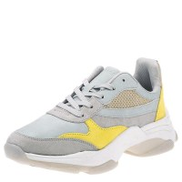gynaikeia-sneakers-sprox-499503-grey-01