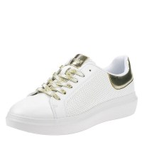 gynaikeia-sneakers-sprox-501700-white-01