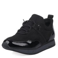 gynaikeia-sneakers-tamaris-23603-23-black-01