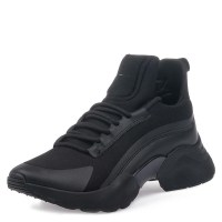 gynaikeia-sneakers-tamaris-23723-black-01_4