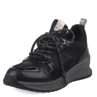 gynaikeia-sneakers-tamaris-23728-33-black-01