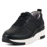 gynaikeia-sneakers-tamaris-23745-black_-01