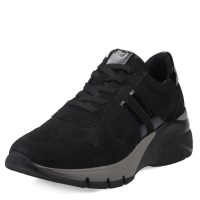 gynaikeia-sneakers-tamaris-23753-33-black-01
