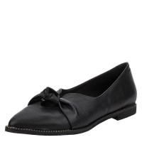 gynaikeies-balarines-amelia-mt-600-black-01