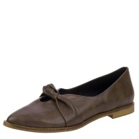 gynaikeies-balarines-amelia-mt-600-brown-01