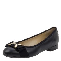 gynaikeies-balarines-bruni-1502-black-01