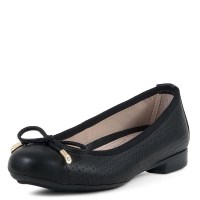 gynaikeies-balarines-divide-2348-black-01