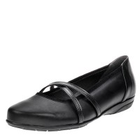 gynaikeies-balarines-parex-10422004-black-01