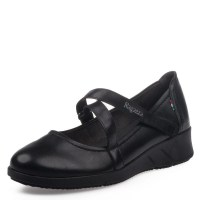 gynaikeies-balarines-ragazza-r0175-black-01