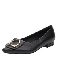 gynaikeies-balarines-sante-20-504-black-01