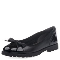 gynaikeies-balarines-tamaris-22100-23-black-01