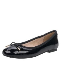 gynaikeies-balarines-tamaris-22101-25-black-loustrini-01