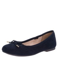 gynaikeies-balarines-tamaris-22111-25-blue-01