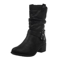 gynaikeies-botes-sprox-489802-black-01