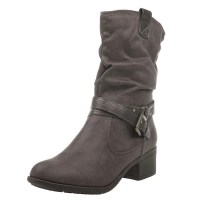 gynaikeies-botes-sprox-489802-brown-01