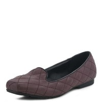 gynaikeies-casual-la-coquette-79701-bordeaux-01