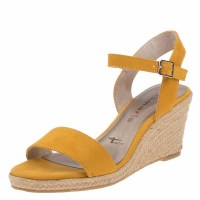 gynaikeies-espadrigies-tamaris-p8300-24-yellow-01