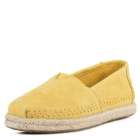 gynaikeies-espadrigies-toms-10013514-yellow-01