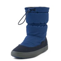 gynaikeies-galotses-crocs-204793-blue-01