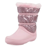gynaikeies-galotses-crocs-205829-pink-01