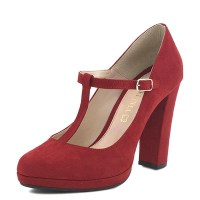 gynaikeies-goves-Stefania-S1060T-red-01