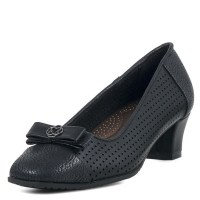gynaikeies-goves-bsoft-119101-black-01