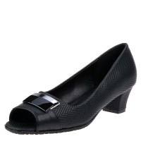 gynaikeies-goves-bsoft-120107-black-01