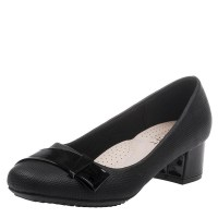 gynaikeies-goves-bsoft-1352-02-black-01