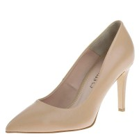 gynaikeies-goves-divide-5162-beige-01