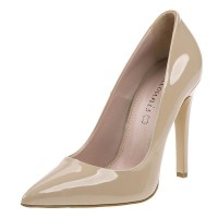 gynaikeies-goves-divide-55321-beige-01