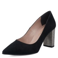 gynaikeies-goves-ellen-12000-black-01