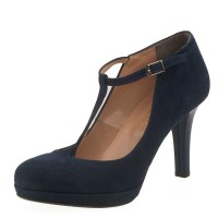gynaikeies-goves-ellen-71797-blue-01