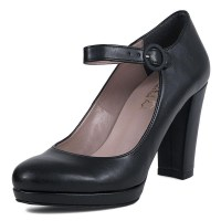 gynaikeies-goves-ellen-78793-black_01