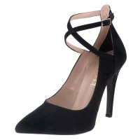 gynaikeies-goves-ellen-83937-black-01