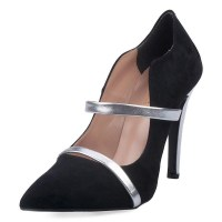 gynaikeies-goves-ellen-83939-black-01
