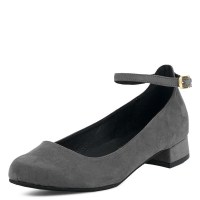 gynaikeies-goves-justprive-100-grey-01