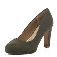 gynaikeies-goves-mariamare-61891-olive-01