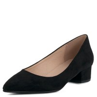 gynaikeies-goves-moods-2542-black-01