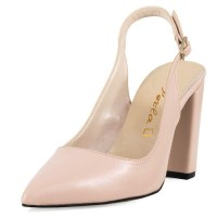 gynaikeies-goves-perla-70-pink-01