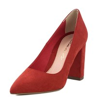 gynaikeies-goves-sante-99431-red-01