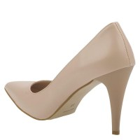 gynaikeies-goves-stefania-710-beige-04