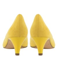 gynaikeies-goves-tamaris-22415-22-yellow-04