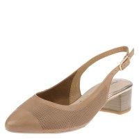 gynaikeies-goves-tamaris-29505-24-camel-01