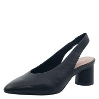 gynaikeies-goves-tamaris-29612-black-01