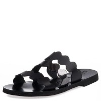 gynaikeies-pantofles-baroque-bqr003-black-01