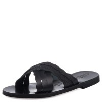 gynaikeies-pantofles-baroque-bqr026-black-01