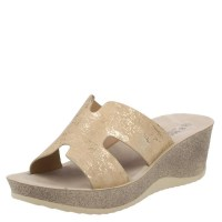 gynaikeies-pantofles-bsoft-68956-3-beige-01